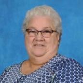 June Drawdy's Profile Photo