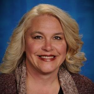 Patricia Branson's Profile Photo