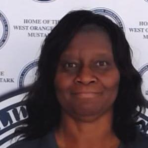 Patricia Bell's Profile Photo