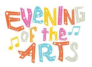 Eve of arts