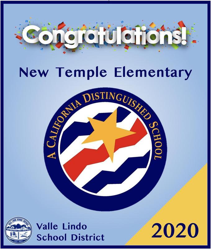 NT Congrats