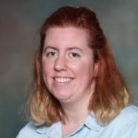 Samantha Johnson's Profile Photo
