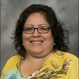 Esperanza DeLeon's Profile Photo