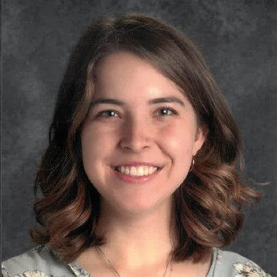 Katie Anderson's Profile Photo