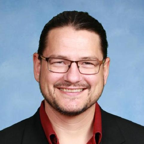 Chris Krohn's Profile Photo
