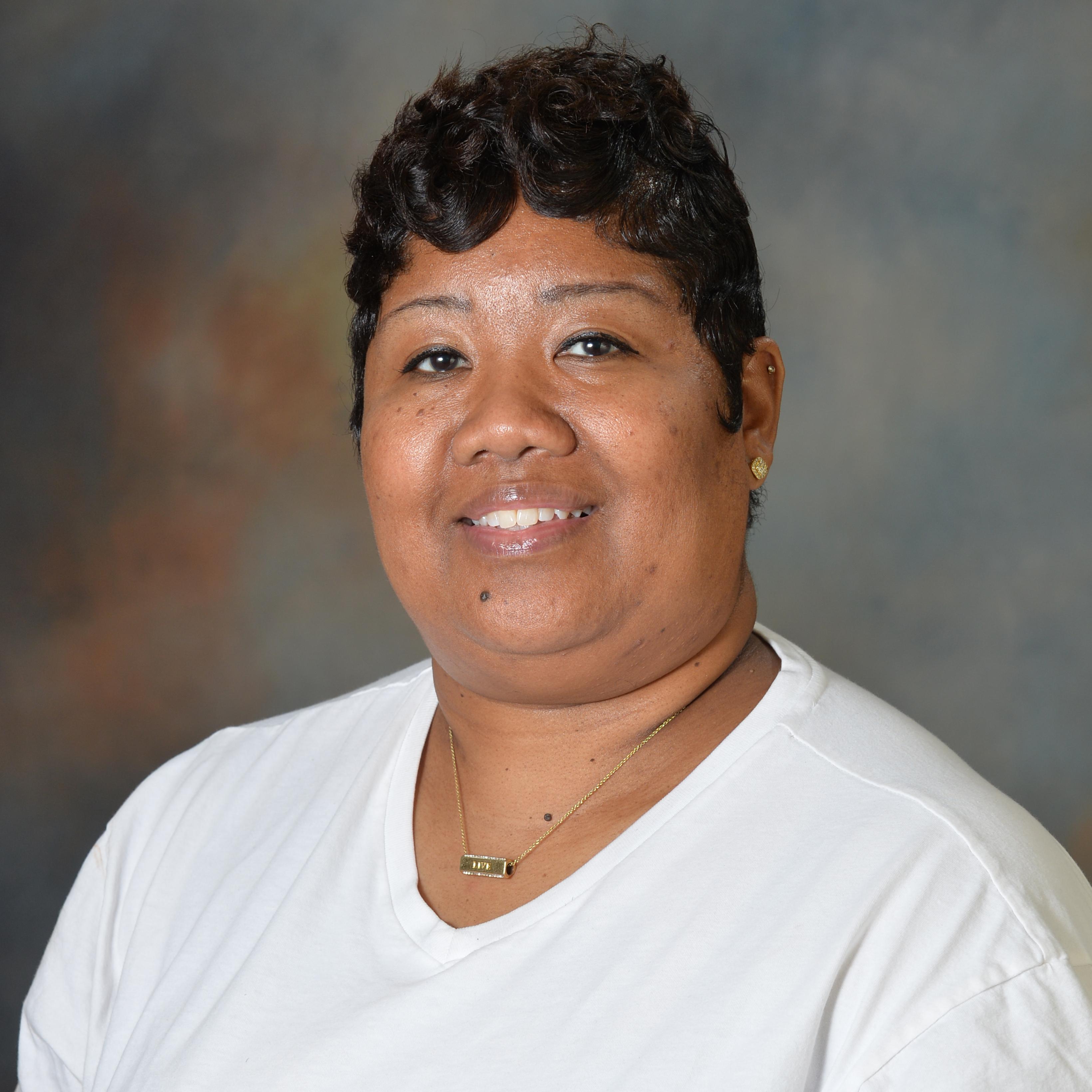 Contrina Edwards's Profile Photo