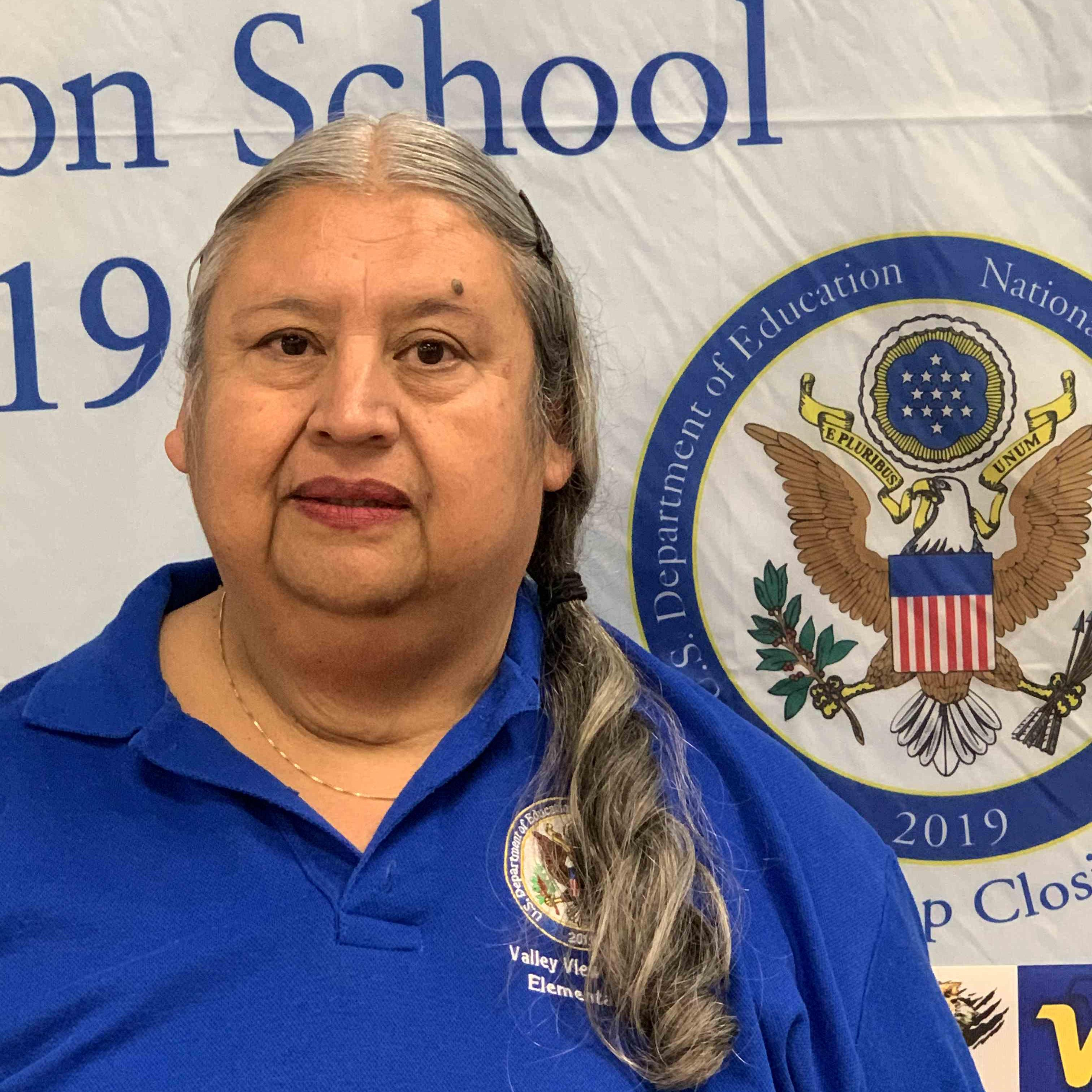 Noemi Sanchez's Profile Photo