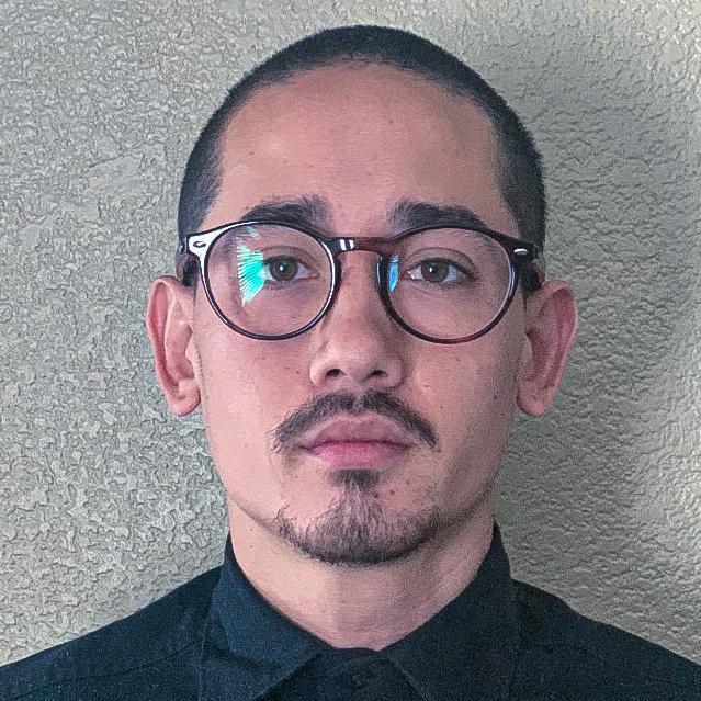 Xavier Chin's Profile Photo