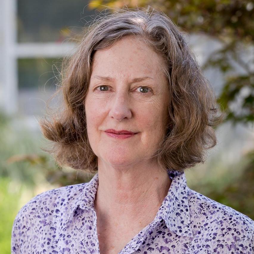 Beth Gault's Profile Photo