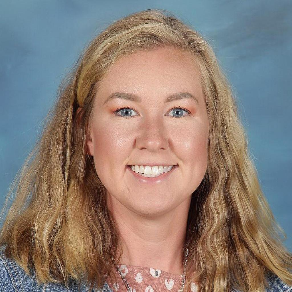 Lauren Murphy's Profile Photo