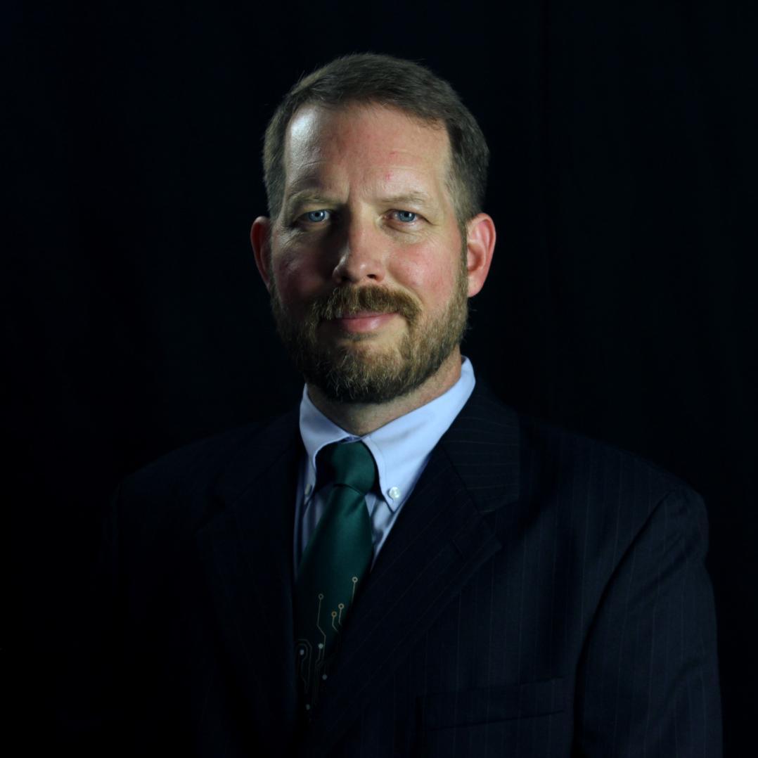 Justin Lascsak's Profile Photo