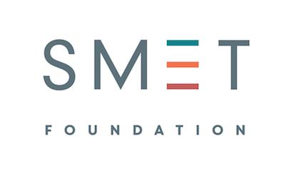 John H. and Cynthia Lee Smet Foundation Image