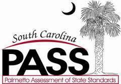 sc pass