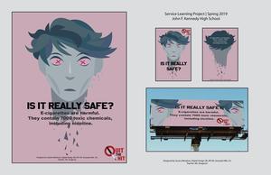 Vaping Poster 2.jpg