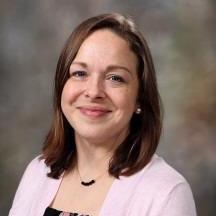 Suzanne Brannon's Profile Photo