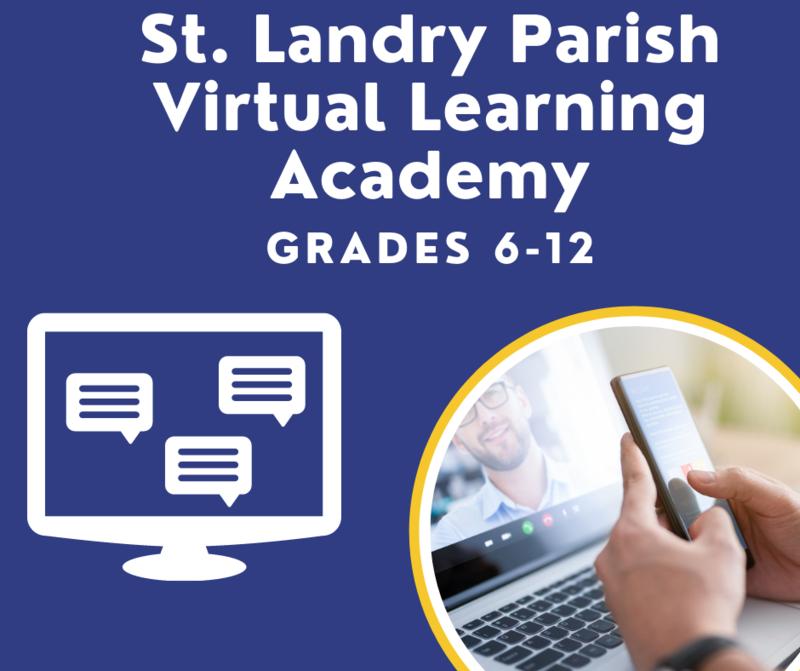 virtual academy 6-12