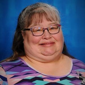 Kim Ellis's Profile Photo