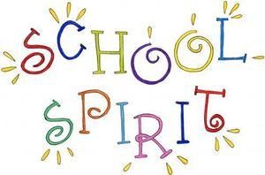 school-spirit-day-clip-art-355623.jpg