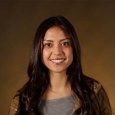 Allison Dabu's Profile Photo
