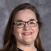 Mindy Hamilton's Profile Photo