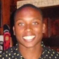 Ishmael Edwards's Profile Photo