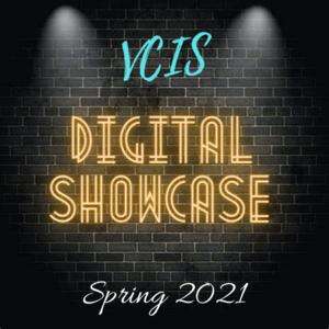 spring showcase.png