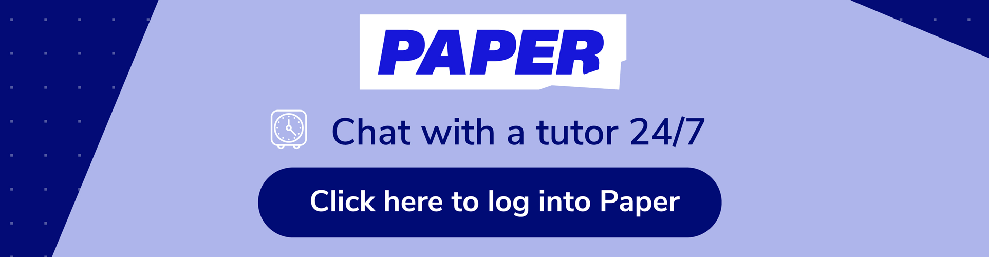 Paper Learning