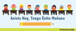attendance_matters_spanish.jpg