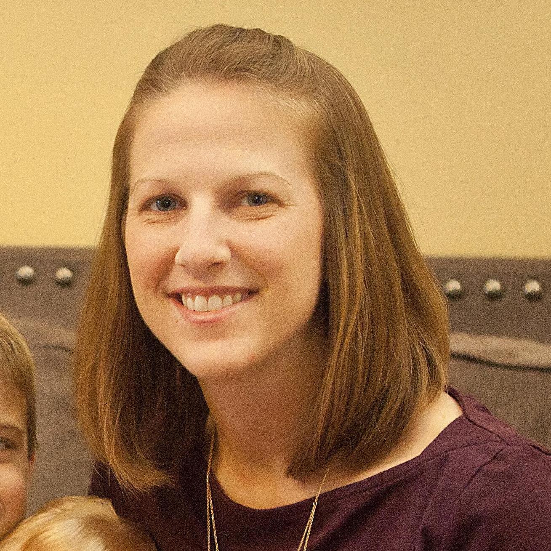 Erin Clay's Profile Photo