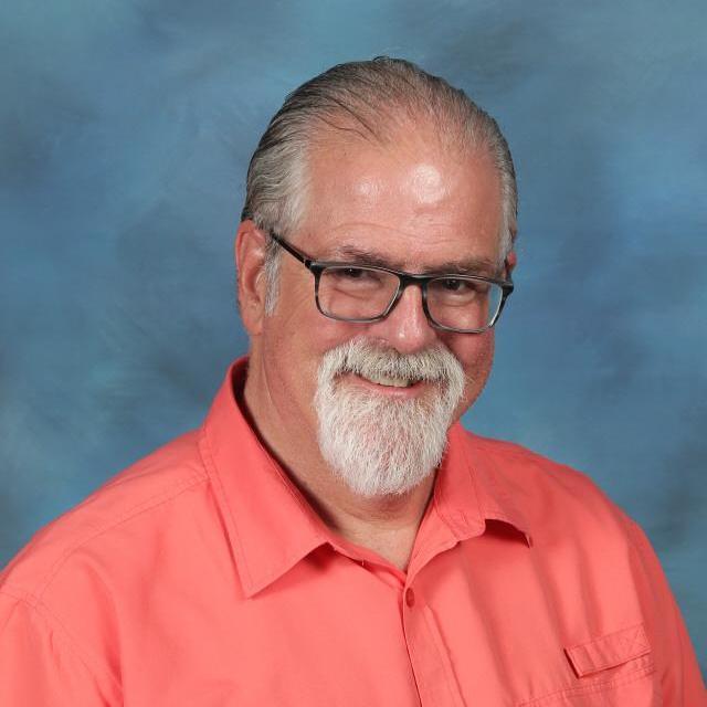 Steve Lipe's Profile Photo