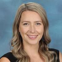 Miranda Perry's Profile Photo