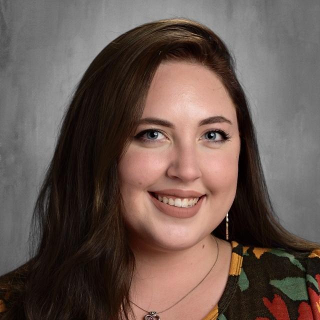 Baliee Karnowski's Profile Photo