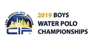 CIFLACS_BoysWaterPolo-Championships_Logo_2019.jpg