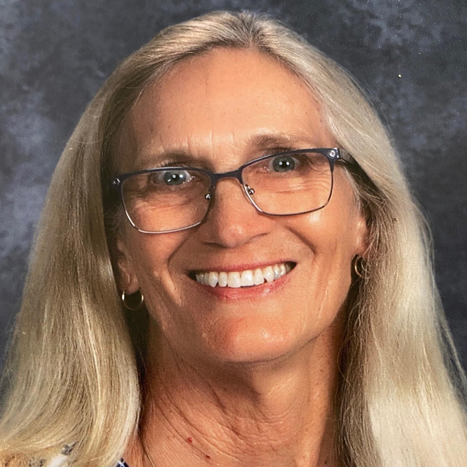 Kathy Schulze's Profile Photo