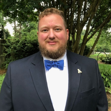 Randy Hunt's Profile Photo