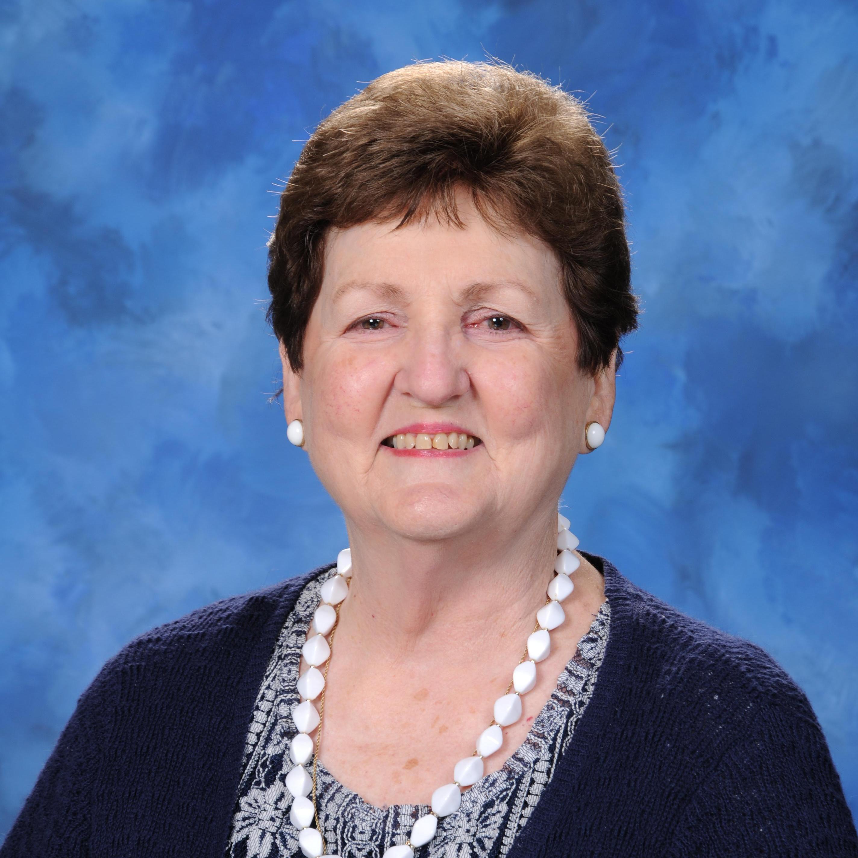 Janet Bohrer's Profile Photo