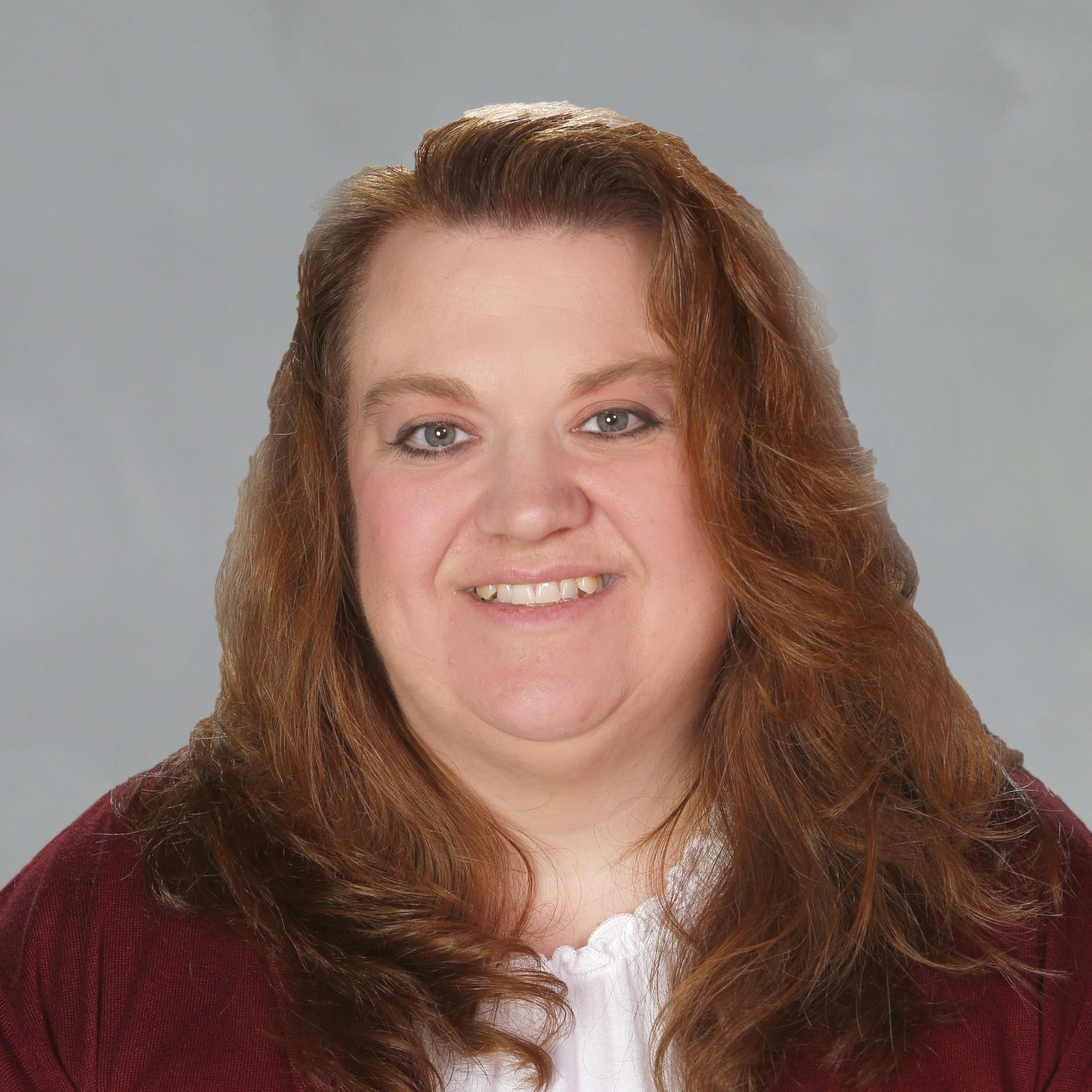 Kimberly Hill's Profile Photo