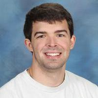 Andrew Kiser's Profile Photo