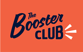 The Booster Club.png