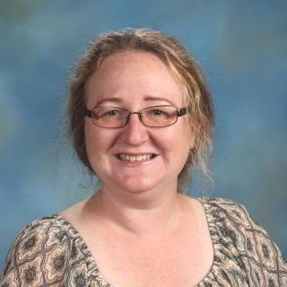 Terri Armstong's Profile Photo