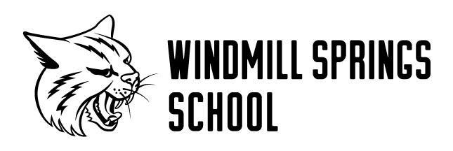 Windmill Springs logo