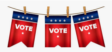 It's Time to Vote for You SOT Parent Members Featured Photo