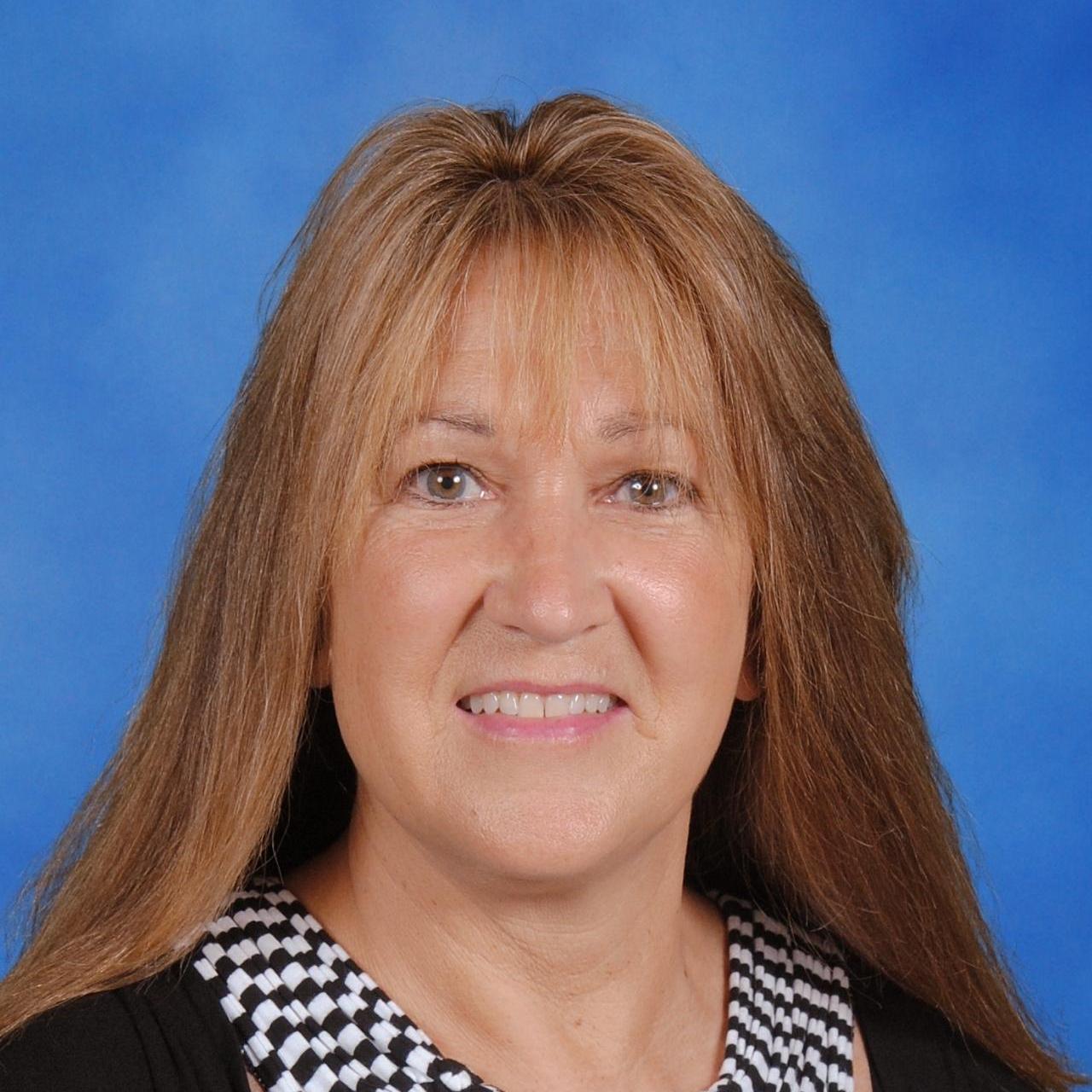 Sally Stephens's Profile Photo