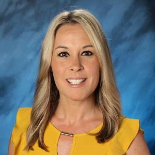 Jody Johnson's Profile Photo