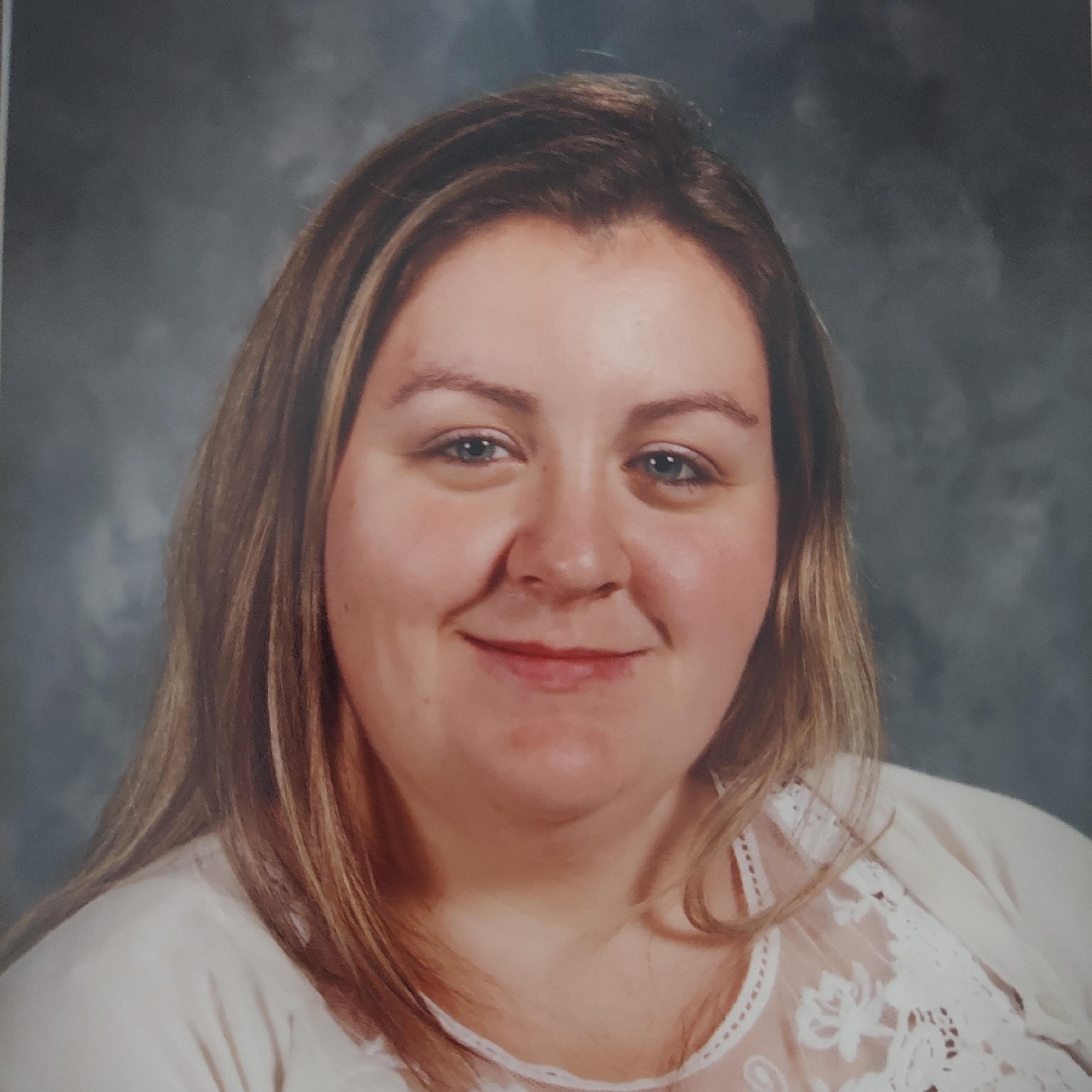 Katie O'Neill's Profile Photo