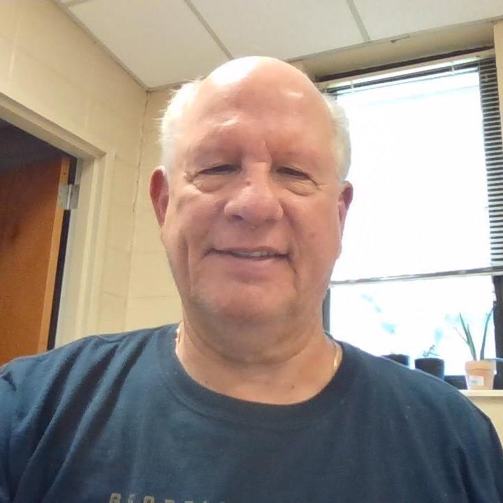 Mason Davis's Profile Photo