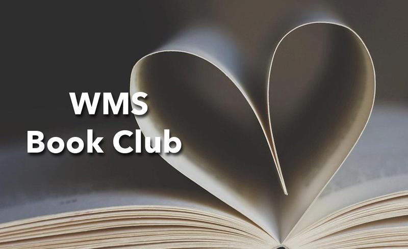 WMS Book Club