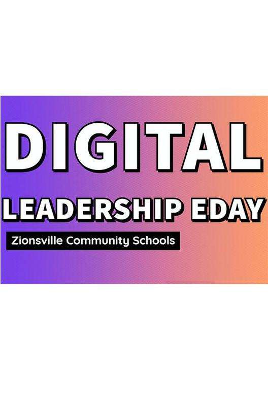 digital leadership eday