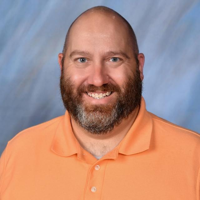 Craig Harmann's Profile Photo