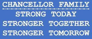 stronger together.jpg